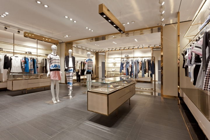 Pinko-boutique-by-Studio-Matteo-Colla-Beijing-China
