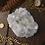 Thumbnail: Apophyllite Display Chunk ~ A-grade