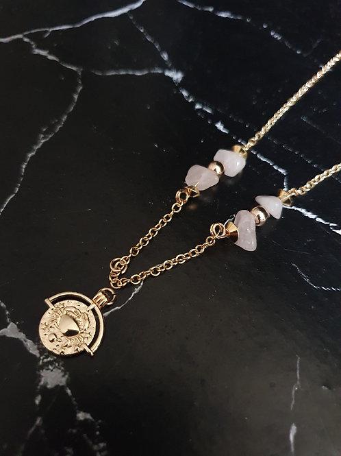 Treasures of the Zodiac - Cancer