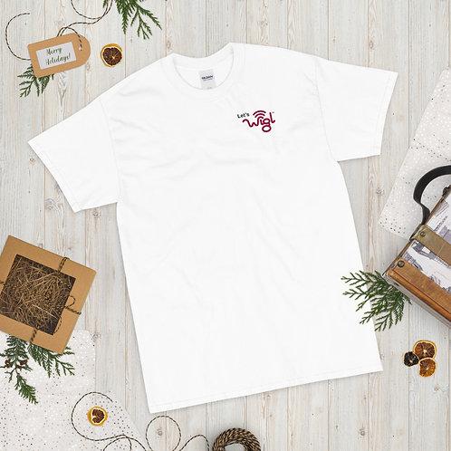 WiGL Short Sleeve T-Shirt