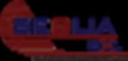 Seqlia Logo.png