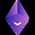 Ethereum png NFT OPENSEA SADBUNZ.png