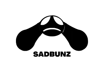 SADBUNZ (1).png