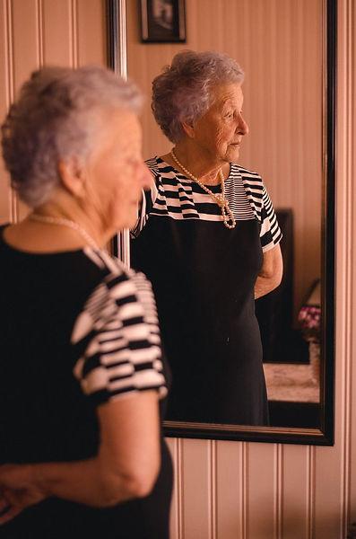 adult-beautiful-elder-2269726-678x1024.j