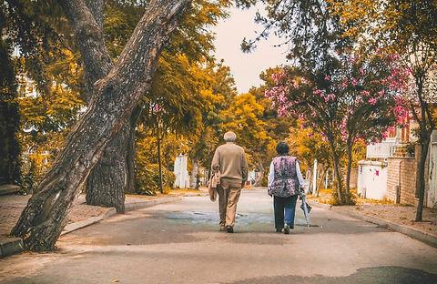 adults-couple-daylight-2385569-1024x666.