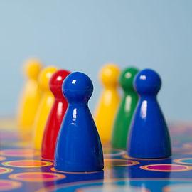 blur-board-game-bright-colours-792051-10