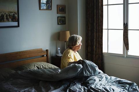 bed-bedroom-elderly-1877350-1024x683.jpg