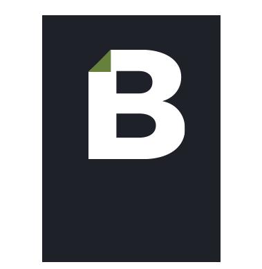 banach b.png
