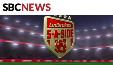news_5ASIDE.png