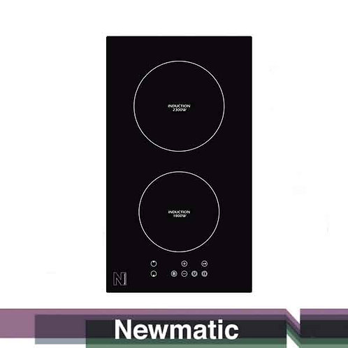 PM320I Induction Cooker Hob