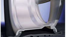 Run-flat Tires and TPMS