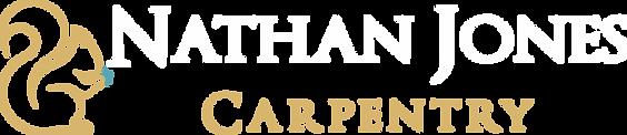final logo design on black.png