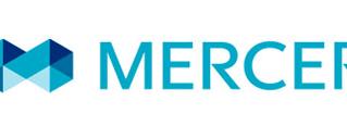Методология оценки и позиционирования должностей Mercer
