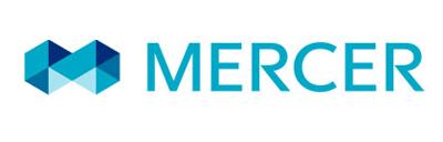 Mercer_Logo.png