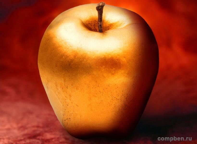 gold_apple1.jpg