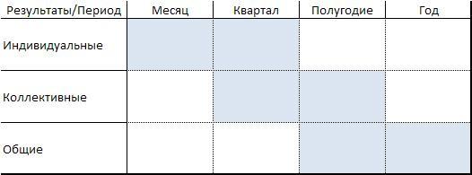 Премия1.jpg