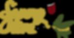SavoryOlive_LogoComps_Aug2016_FINAL-COLO