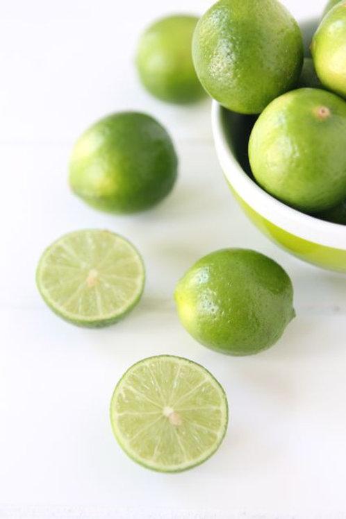 Key Lime Balsamic