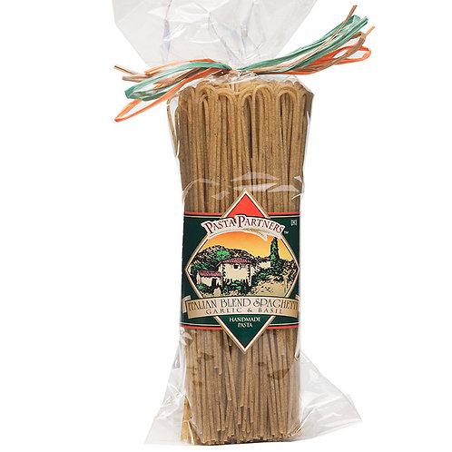 Italian Blend Spaghetti