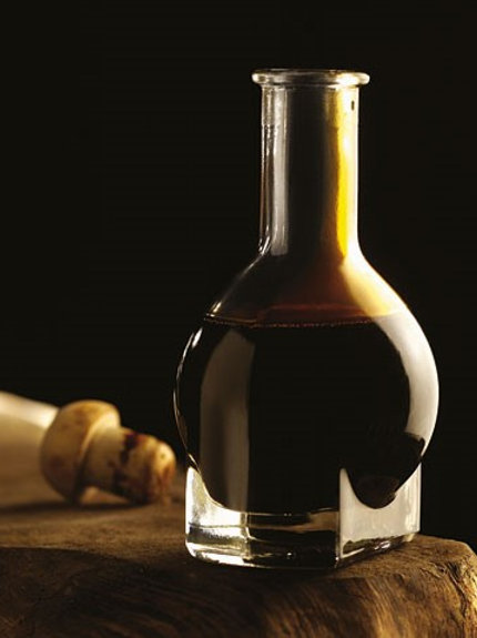Traditional Balsamic