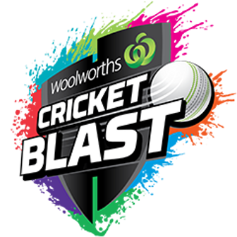 Wooloworths Blasters Logo.png