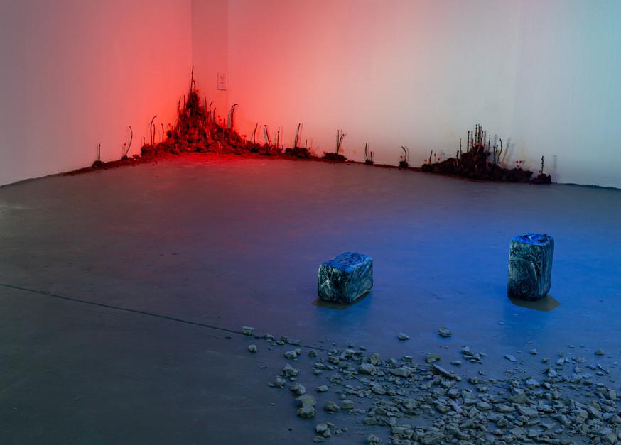 infrared_corner.JPG