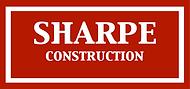Sharpe Construction