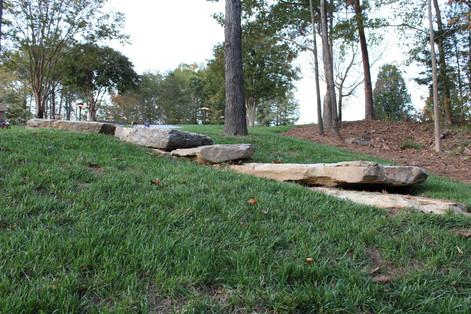 Landscaping Mecklenburg County VA - Landscaping Granville County NC