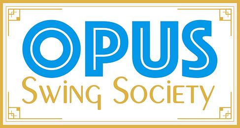 OpusSwingSociety
