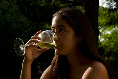 bright wine.jpg