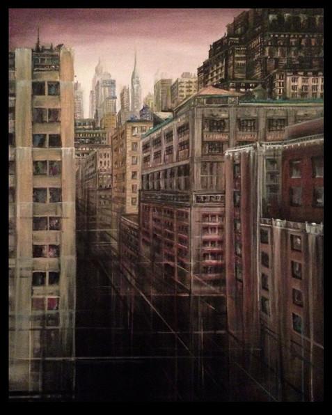mel city.jpg