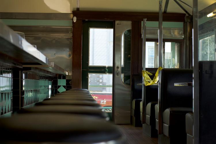 fourth diner in U.S..jpg