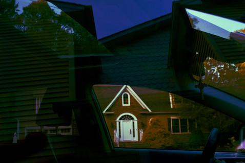 car's neighbor.jpeg