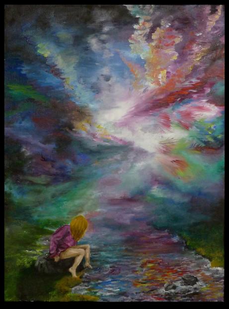 Brockel Flow of Consciousness.jpeg