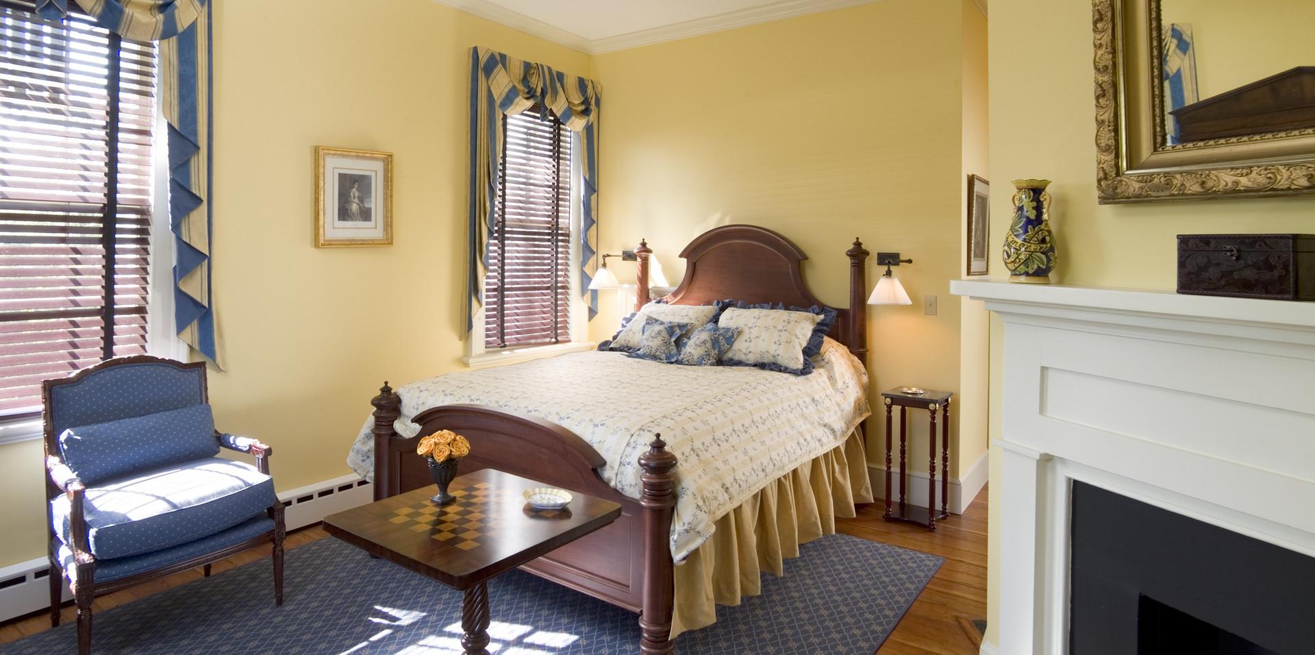 Advertising - WTF Yellow Bedroom.jpg