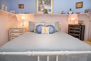 Lauren Adams Room.jpg