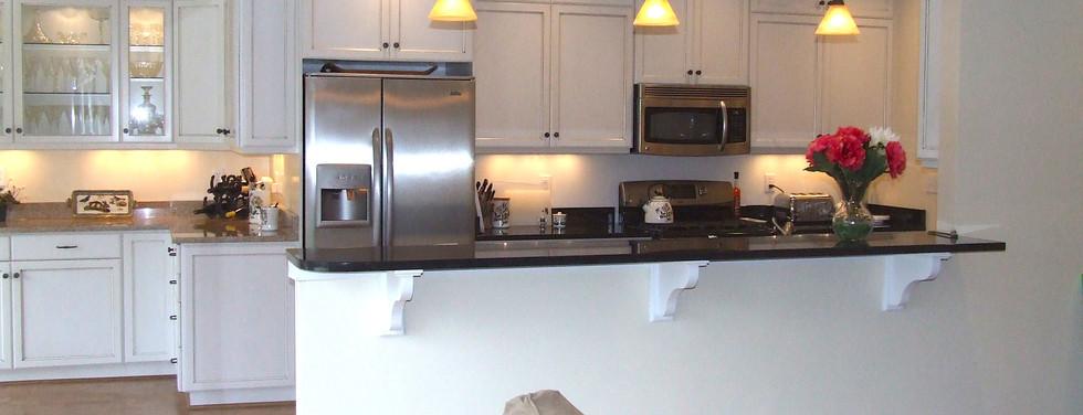 Dealtry kitchen 101.jpg