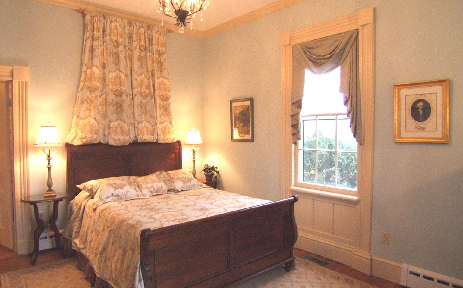 Advertising - WTF Blue Bedroom.jpg