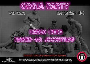 orgia party  venerdi.jpg