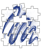 Logo LionsClub Leinpfad