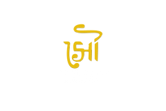 Spp logo - For photos low re.png