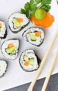sushi-bottom.jpg