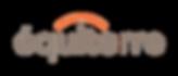 equiterre_gris_orange.png