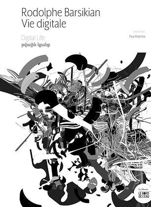Rodolphe Barsikian VIE DIGITALE