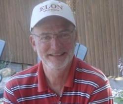 Steve Killian Obituary