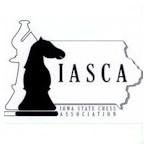 IASCA Logo