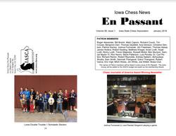 January 2018 En Passant