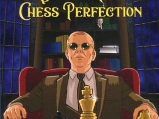 Chess Publisher Bob Long of Davenport dead at 74