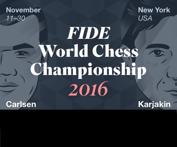 World Championship
