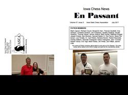 July 2017 En Passant
